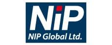 NIP GLOBAL LTD