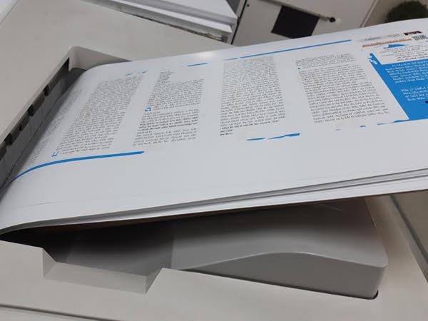 הדפסה דיגיטלית